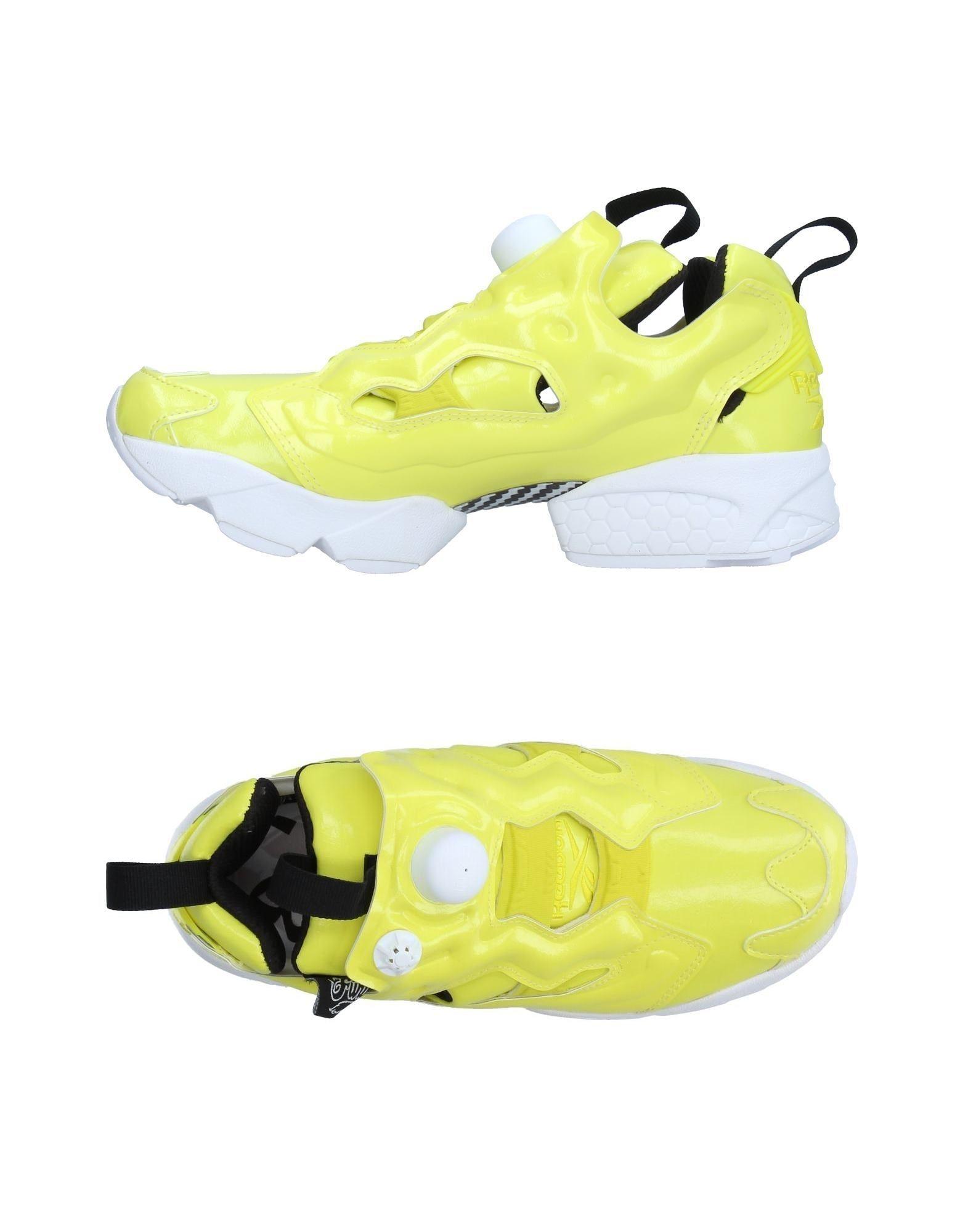 Scarpe economiche e resistenti Sneakers Reebok Donna - 11263916FU