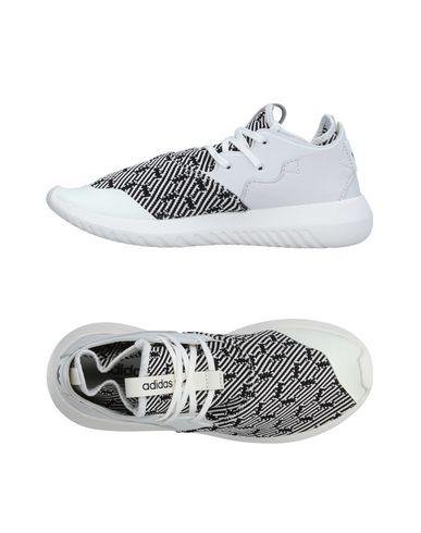 rabatt begrenset opplag Adidas Originals Joggesko kule shopping e736kf9
