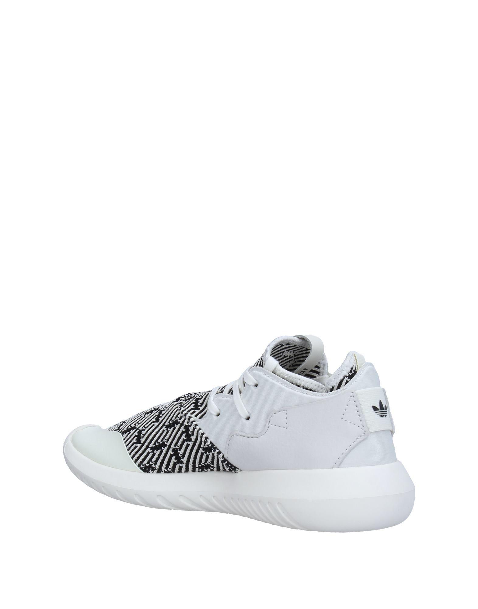 Adidas Sneakers Originals Sneakers Adidas Damen  11263977DA 1ec718