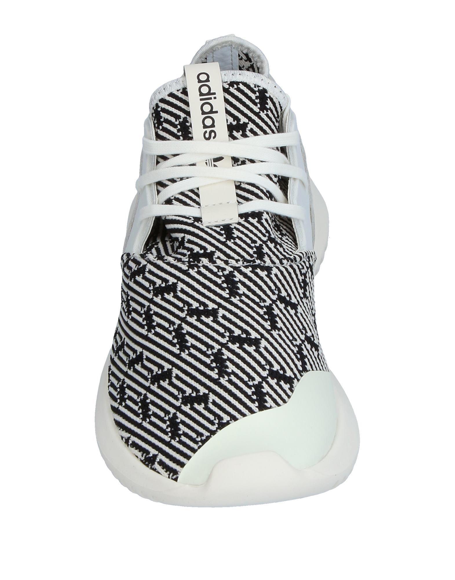 Adidas Originals Sneakers Damen beliebte  11263977DA Gute Qualität beliebte Damen Schuhe 8a4ee4