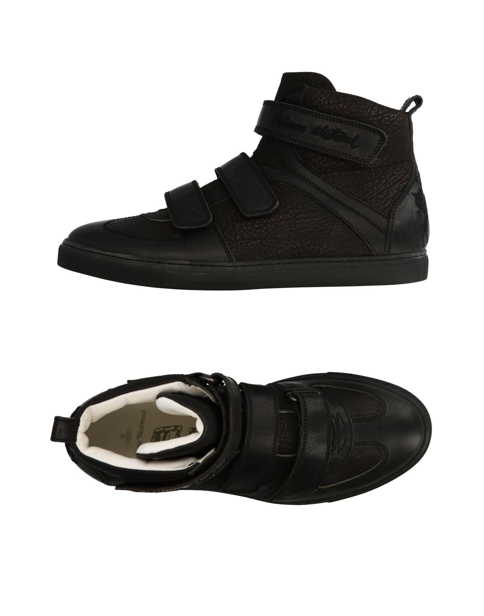 Vivienne Westwood Man Sneakers Herren   Herren 11264022MO Neue Schuhe 0b191c