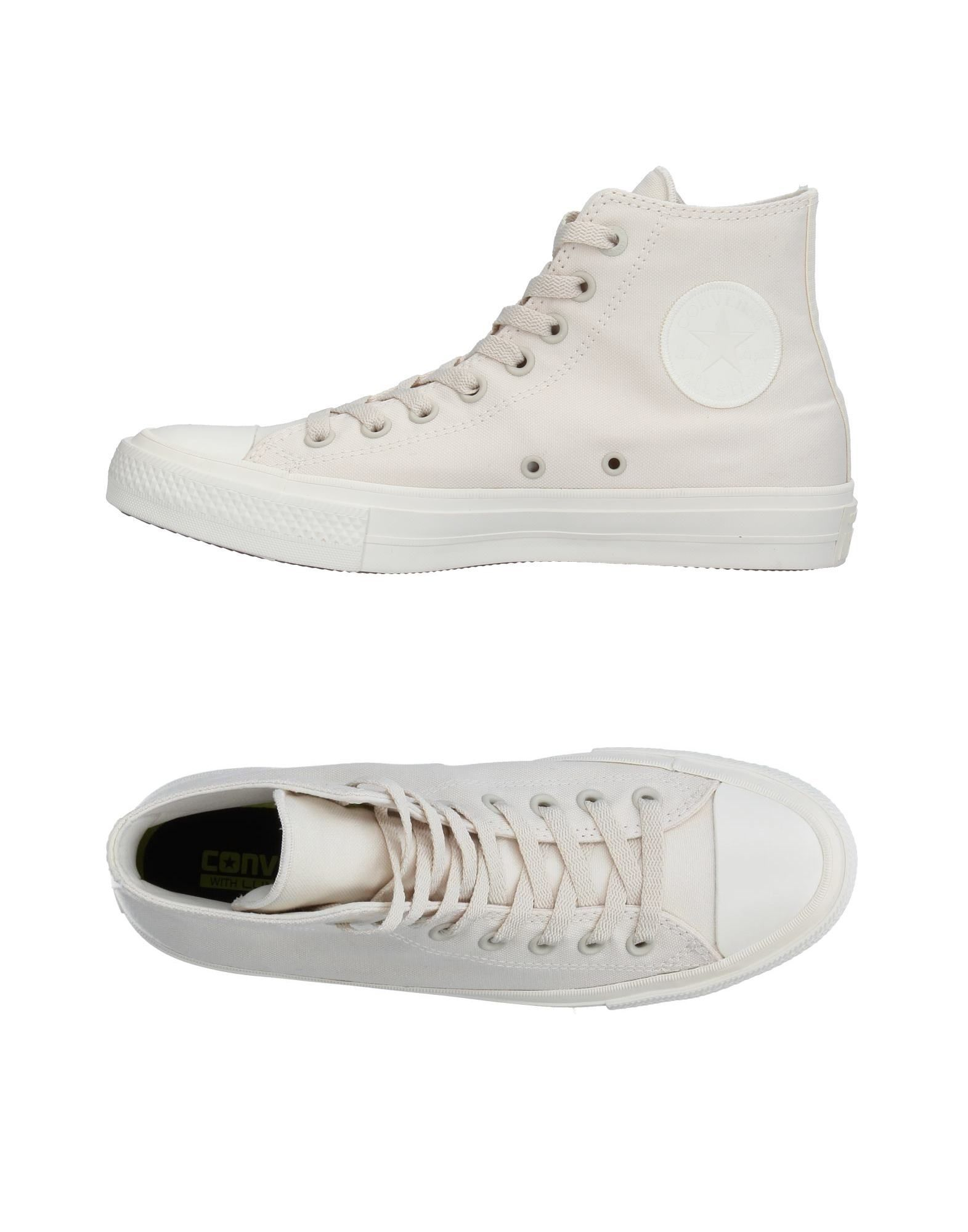 Sneakers Converse All Star Uomo - 11264055JD