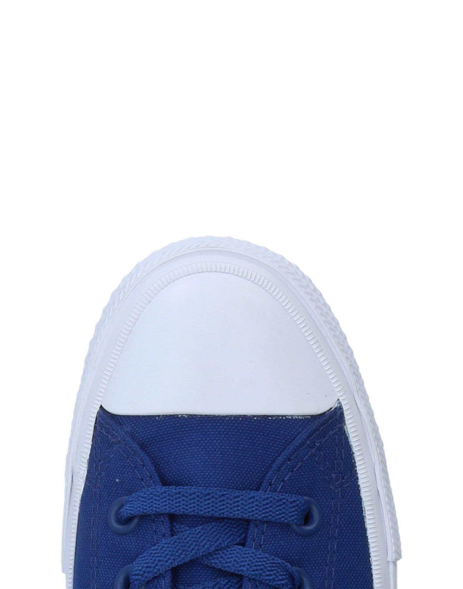 Rabatt echte Sneakers Schuhe Converse All Star Sneakers echte Herren  11264062LO 28f0d9