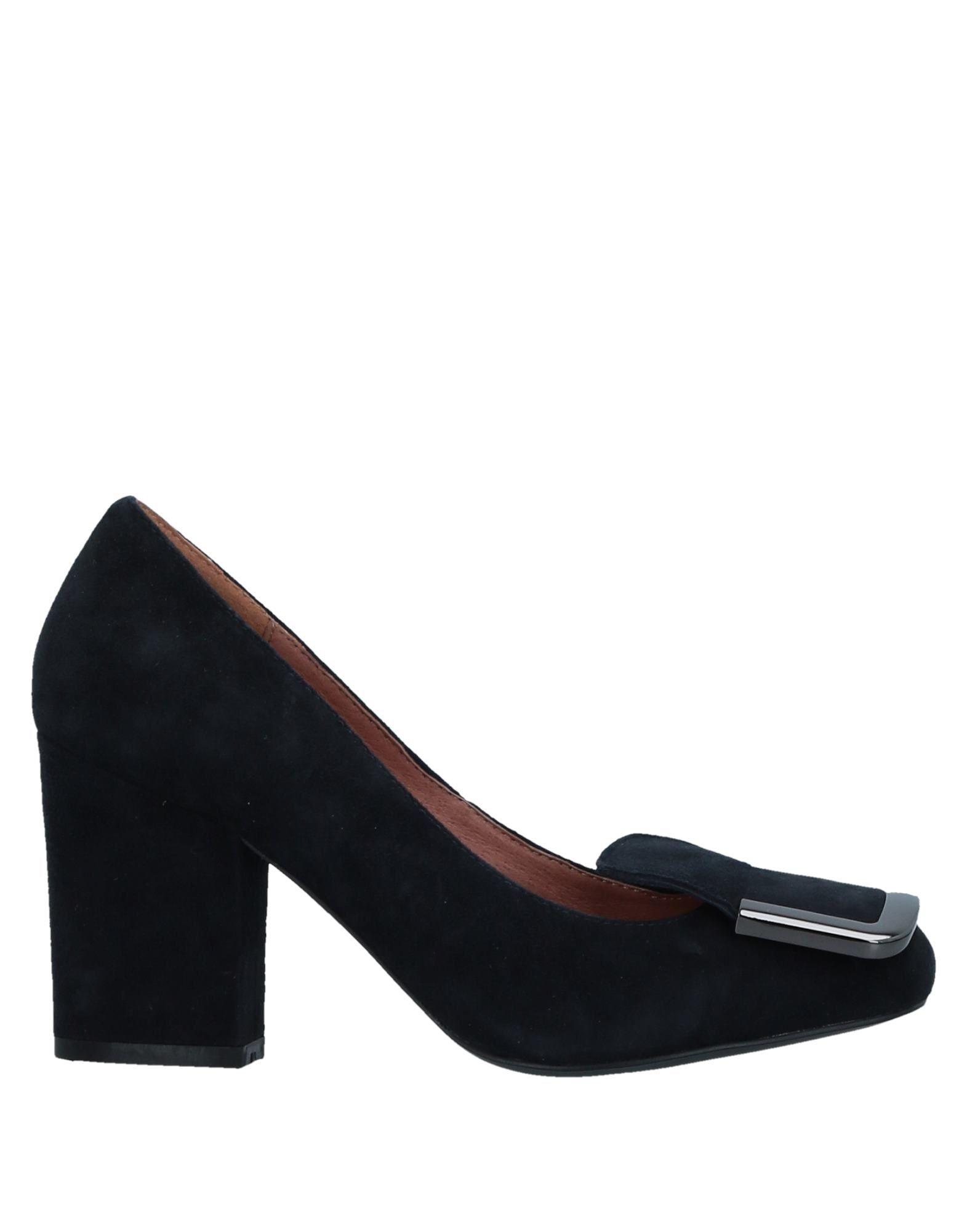 Bibi Lou Mokassins Damen  11264288PG Gute Qualität beliebte Schuhe