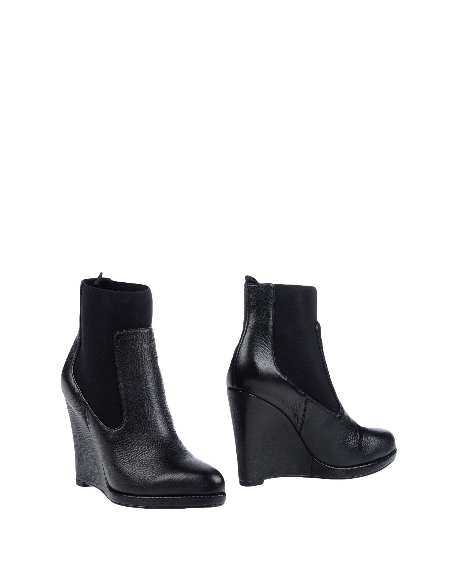 Chelsea Boots Lola Donna Cruz Donna Lola - 11264393LR fdeea1