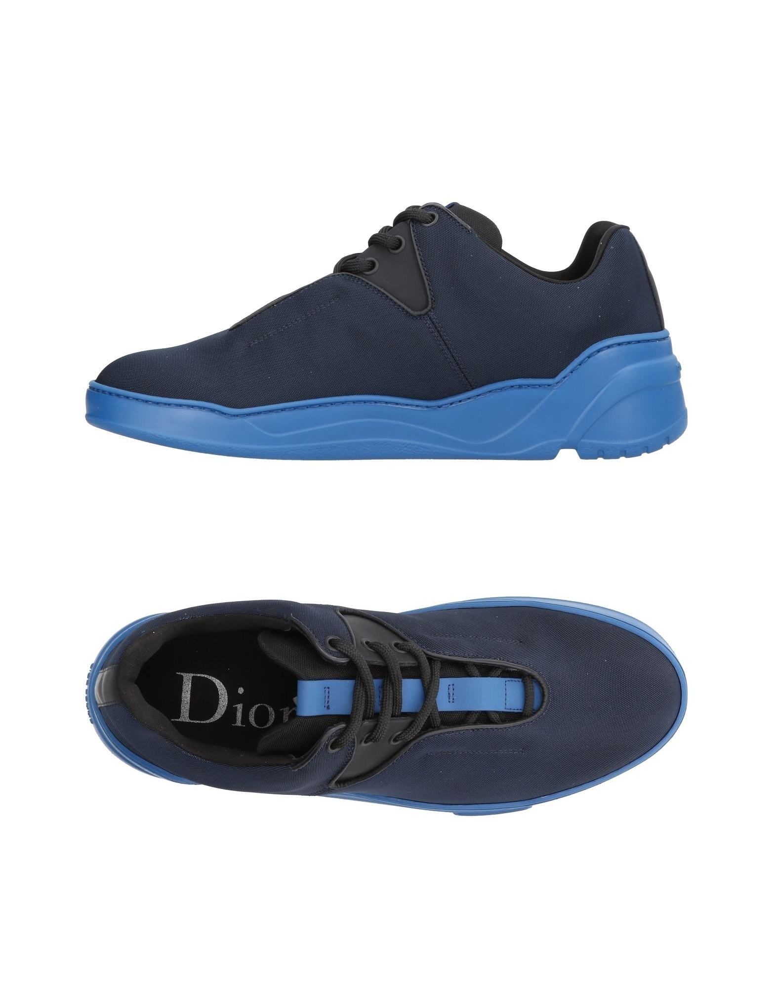 Sneakers Dior Femme Homme Sur Dfqcd5 aOrFaqU