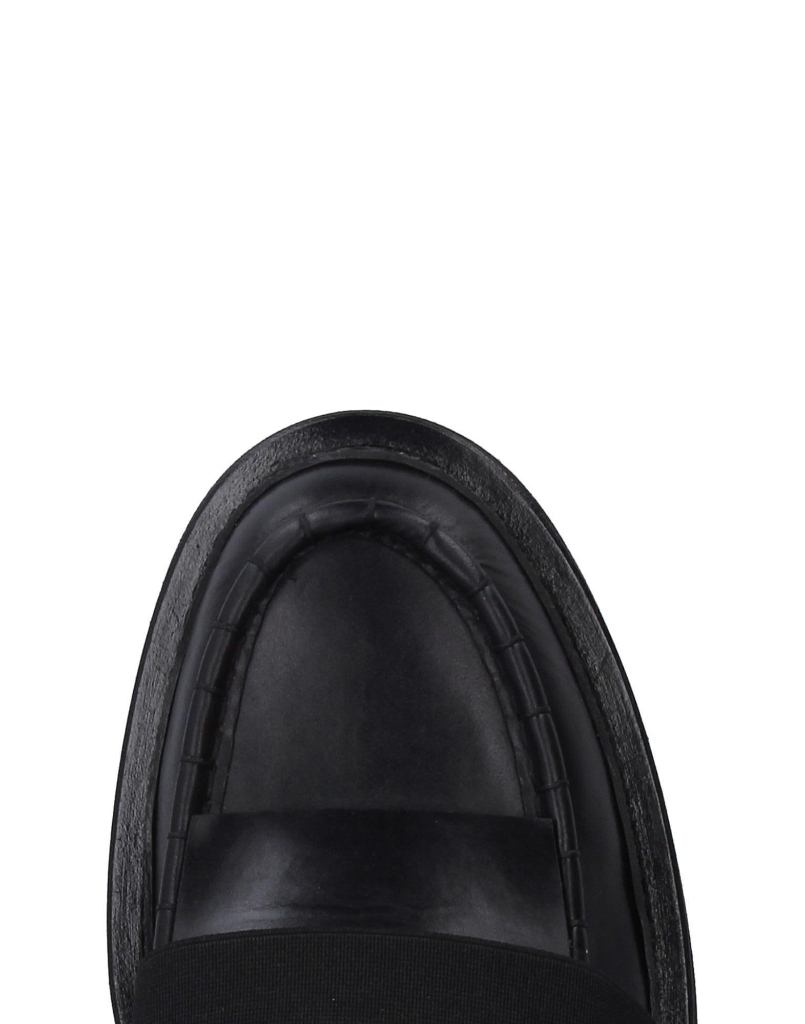 Msgm  Mokassins Herren  Msgm 11264449UQ Heiße Schuhe 396bf9