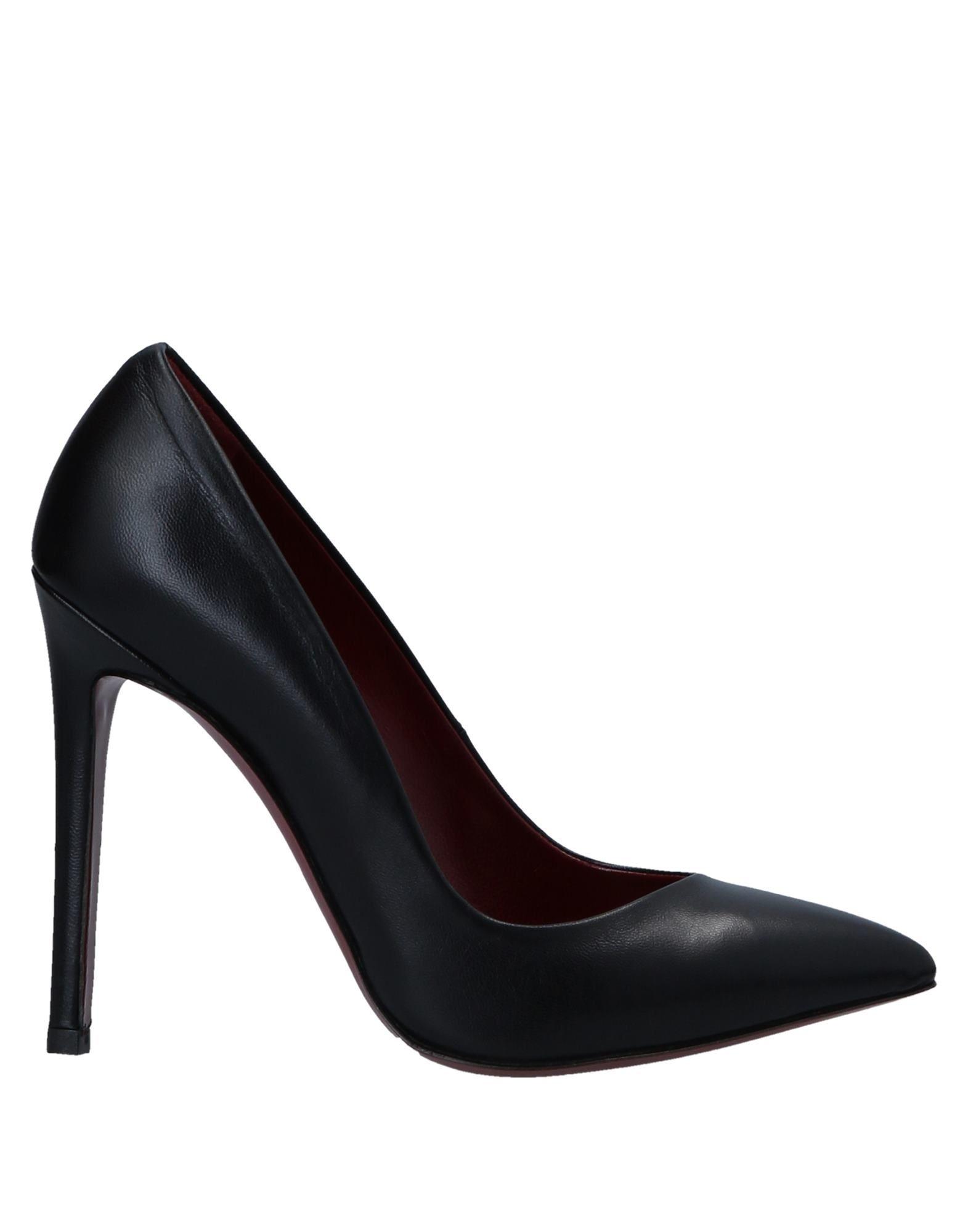 O'dan Li Pumps Damen  11264490RT Gute Qualität beliebte Schuhe