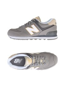 nouveau style c1022 e6b11 New Balance Homme - Chaussures de course et Sneakers - en ...