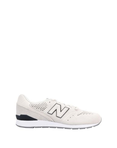 NEW BALANCE 996 DECONSTRUCTED Sneakers
