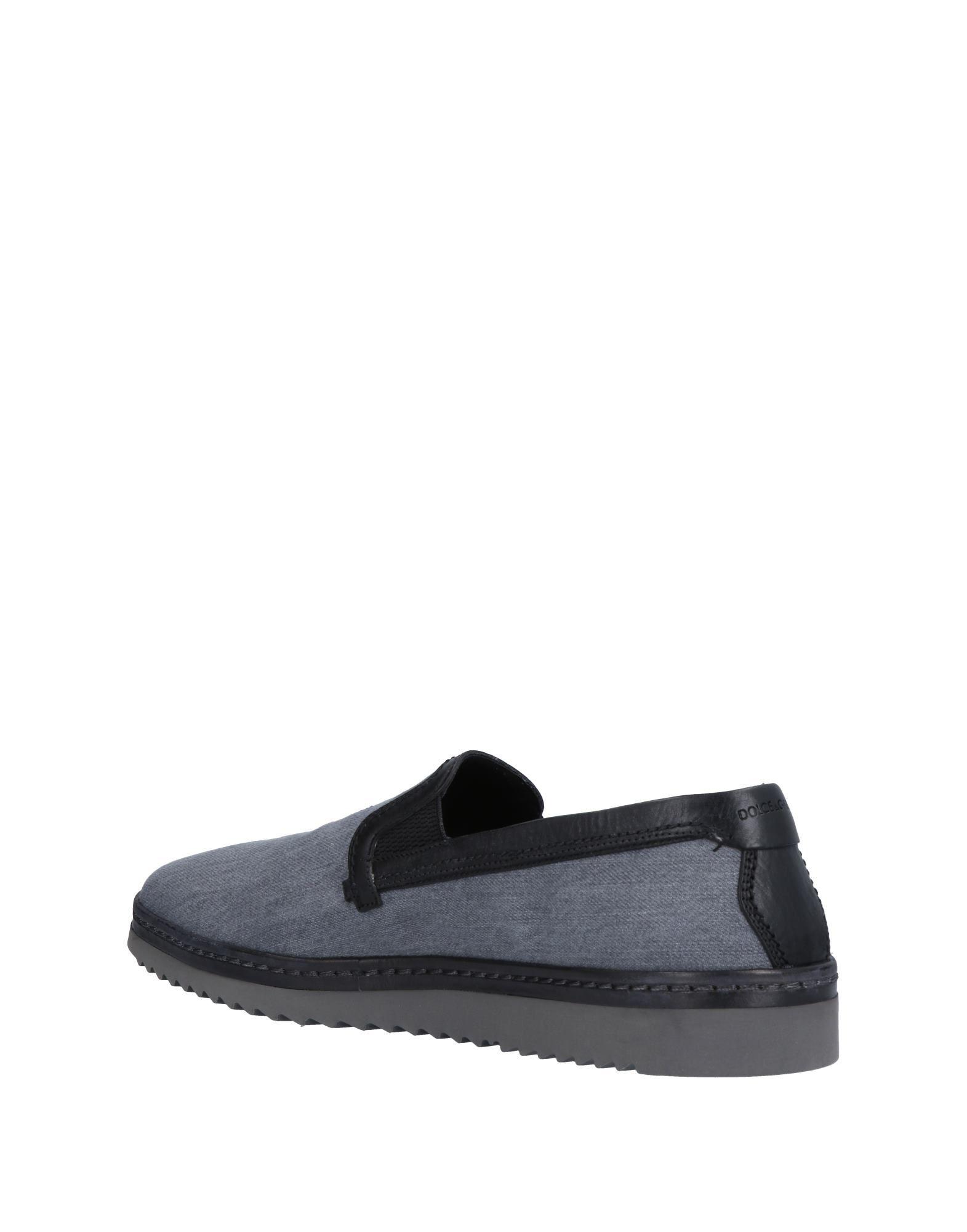 Dolce & Gabbana Gabbana Gabbana Sneakers Herren  11264526IO 6904ef