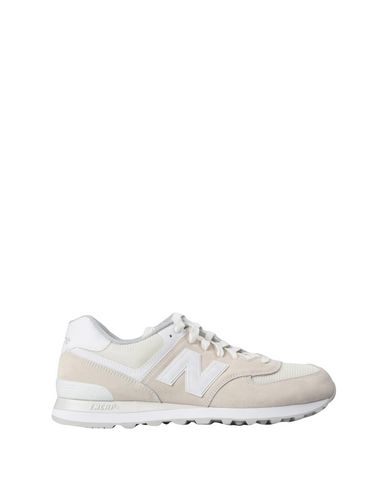 CANVAS NEW 574 NEW Sneakers 574 Sneakers BALANCE CANVAS BALANCE yq10Hv7wSf