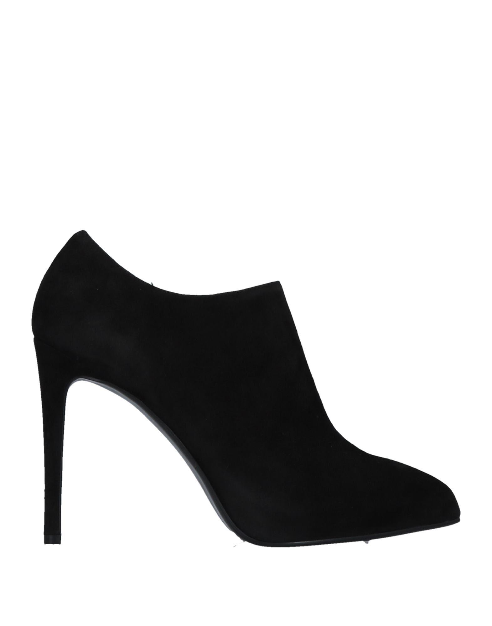 Lola Cruz Stiefelette Damen  11264536UQ Neue Schuhe