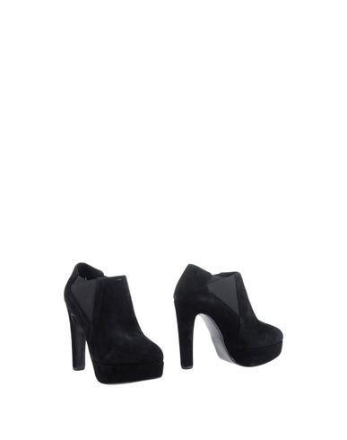 Los últimos para zapatos de descuento para últimos hombres y mujeres Botas Chelsea Bibi Lou Mujer - Botas Chelsea Bibi Lou   - 11264542IG c5eb84