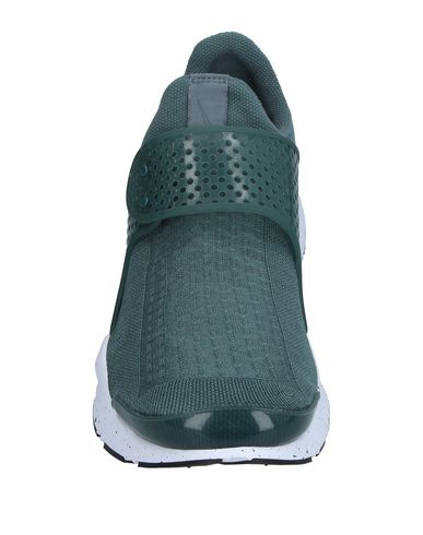 billig geniue forhandler salg med kredittkort Nike Joggesko komfortabel billig pris rabatt G1KM07