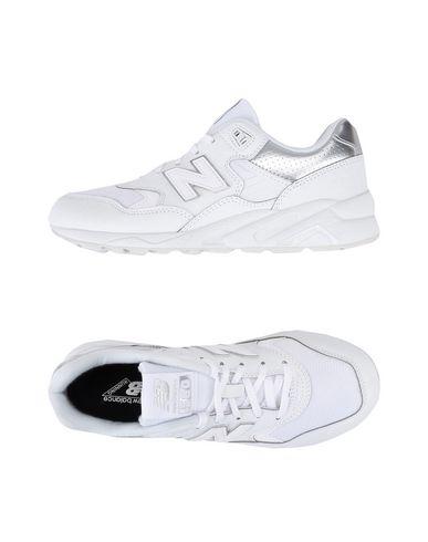 size 40 4826e 779dd NEW BALANCE Sneakers - Footwear | YOOX.COM