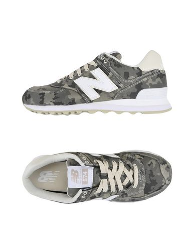 new balance sneakers mujer