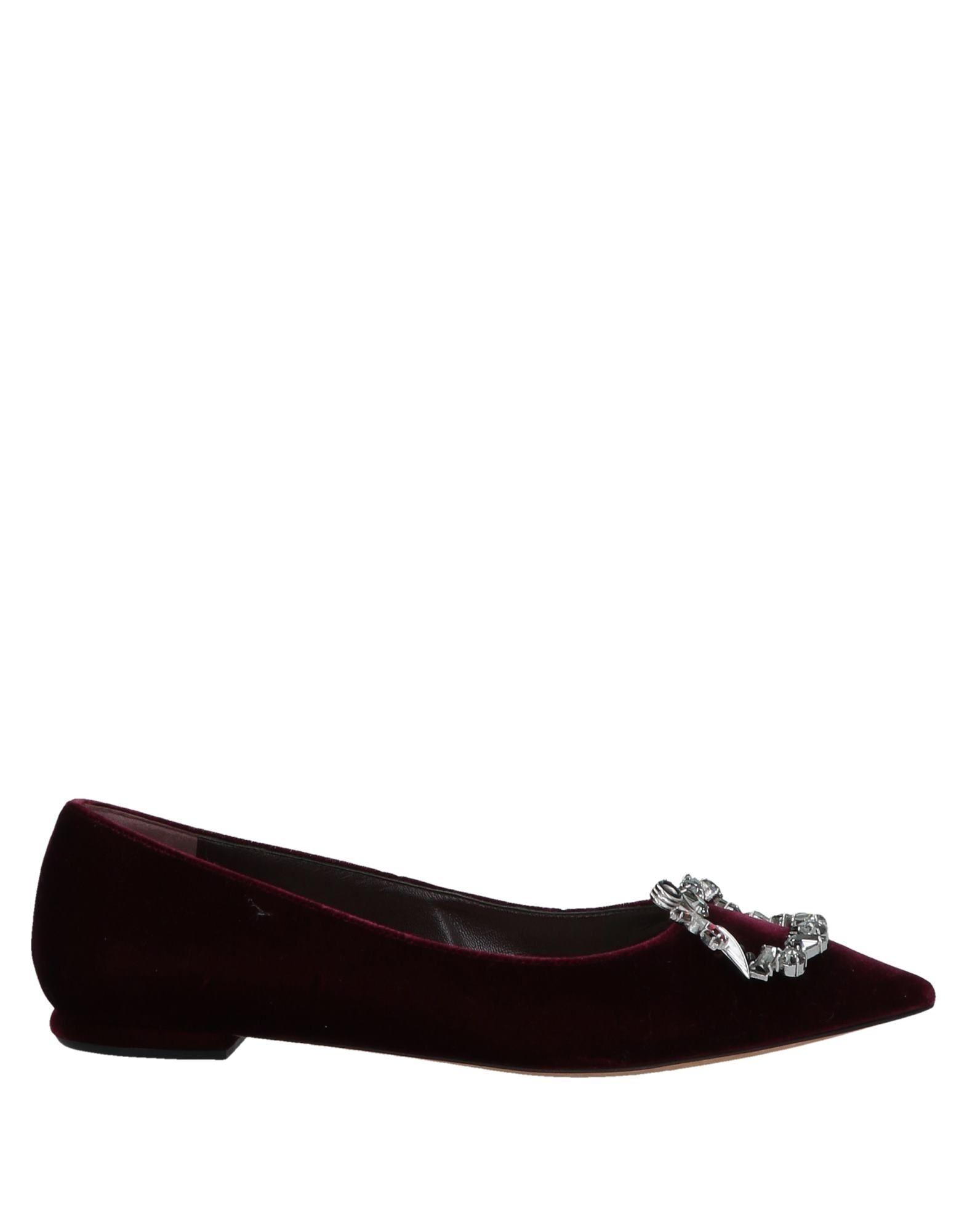 Ballerine Dior Donna - 11264602KO 11264602KO 11264602KO 104ab7