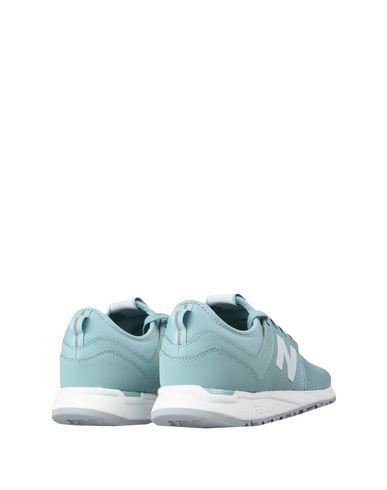 Günstigsten Preis NEW BALANCE 247 CLASSIC Sneakers Preiswert IASCIWXtCq