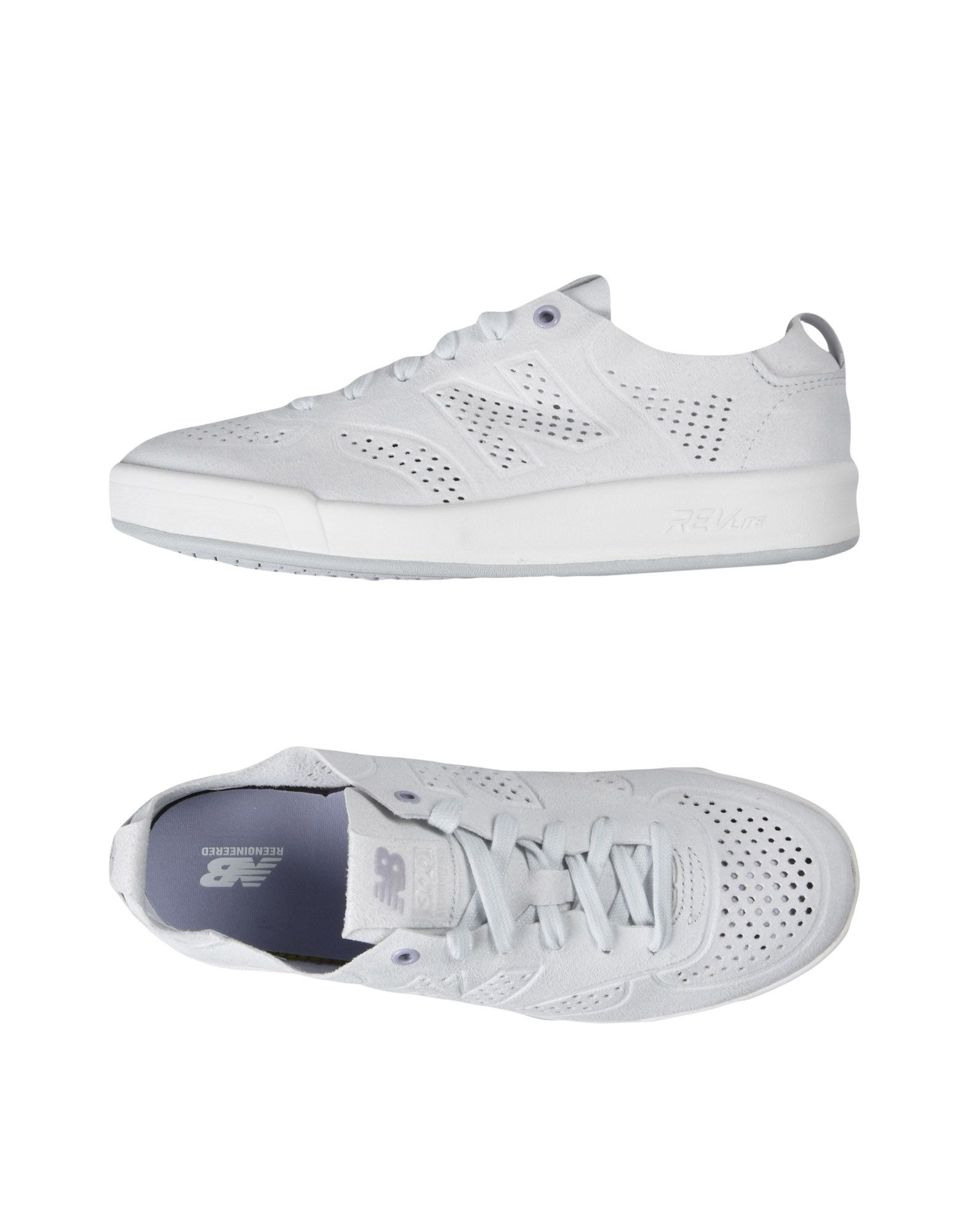 Sneakers New Balance 300 Deconstructed - Femme - Sneakers New Balance sur