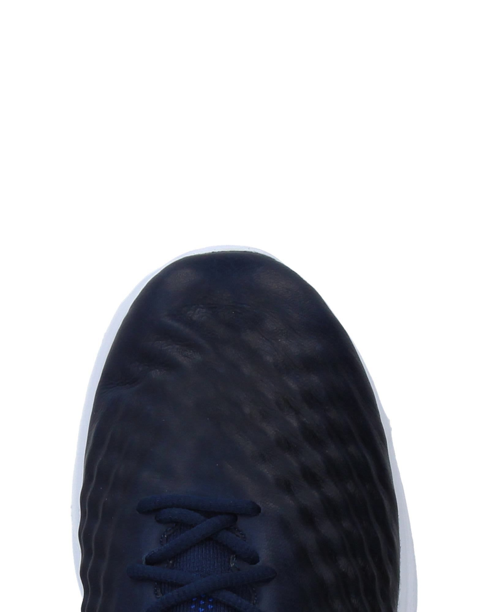 Nike 11264639LG Sneakers Herren  11264639LG Nike Heiße Schuhe 7c9905