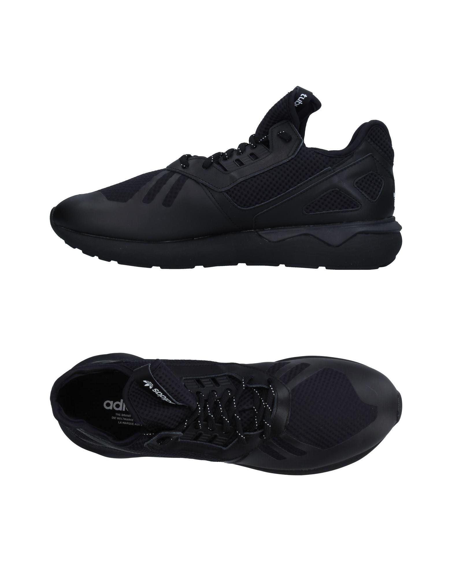 Rabatt echte Schuhe Adidas 11264667DW Originals Sneakers Herren  11264667DW Adidas 31482f