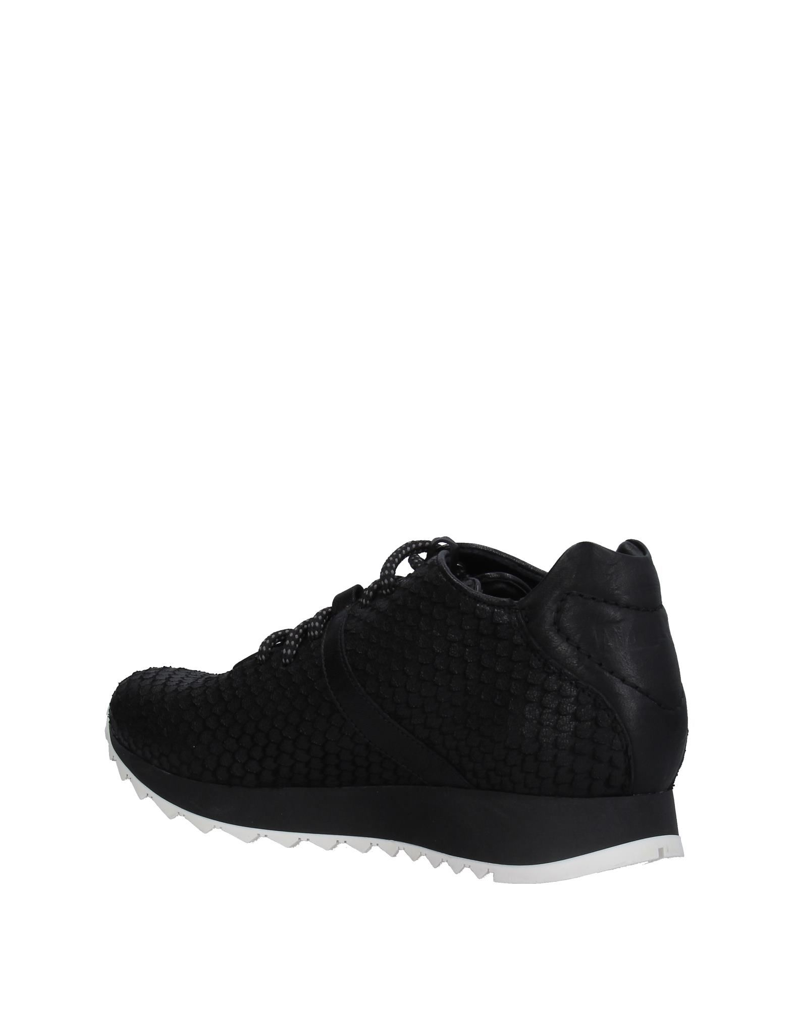 Gut Fora um billige Schuhe zu tragenAndìa Fora Gut Sneakers Damen  11264703GR 25498b