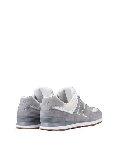 NEW BALANCE 574 SUMMER USA Sneakers
