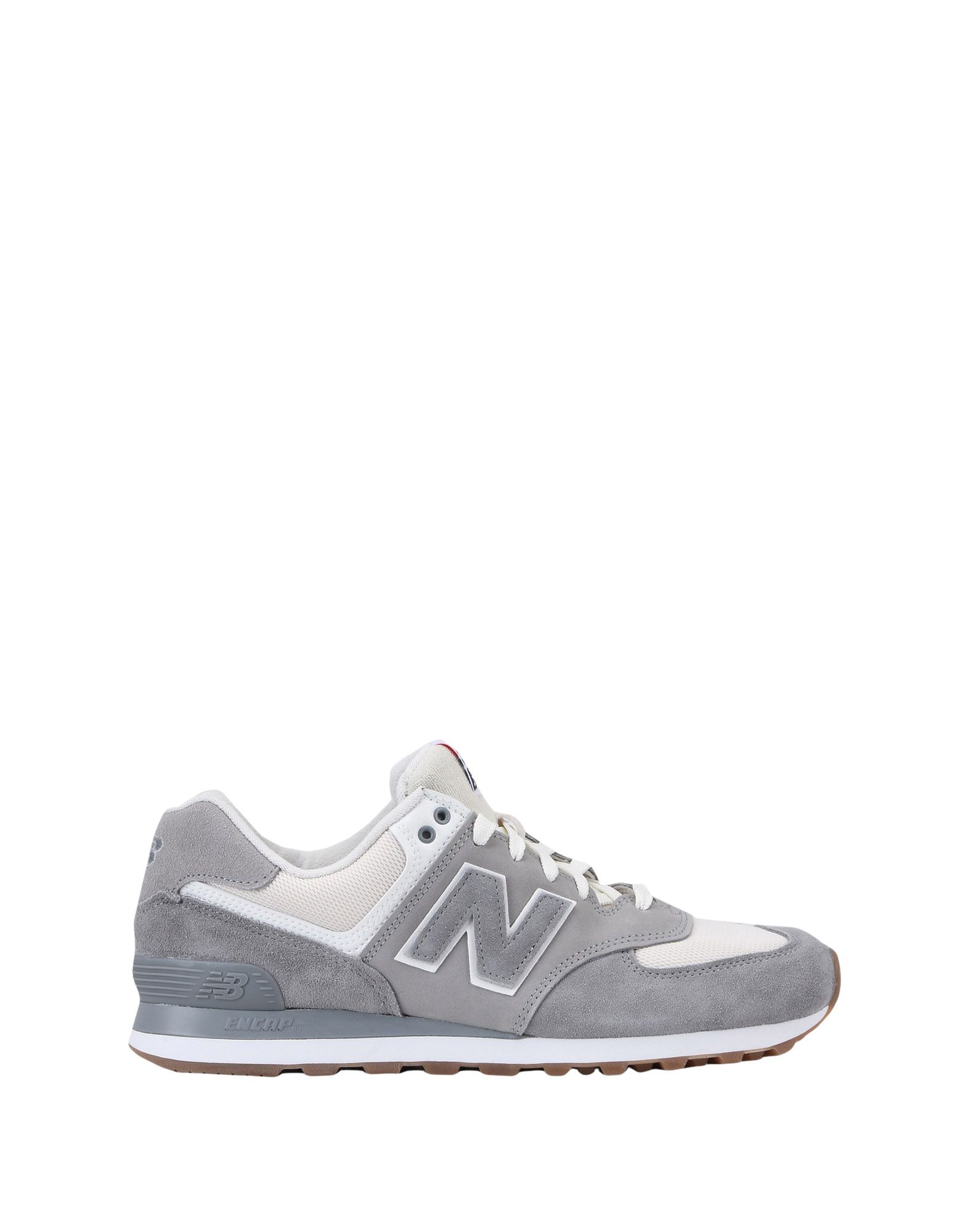 Usa New Balance 574 Summer Usa   11264712RB 478e1f