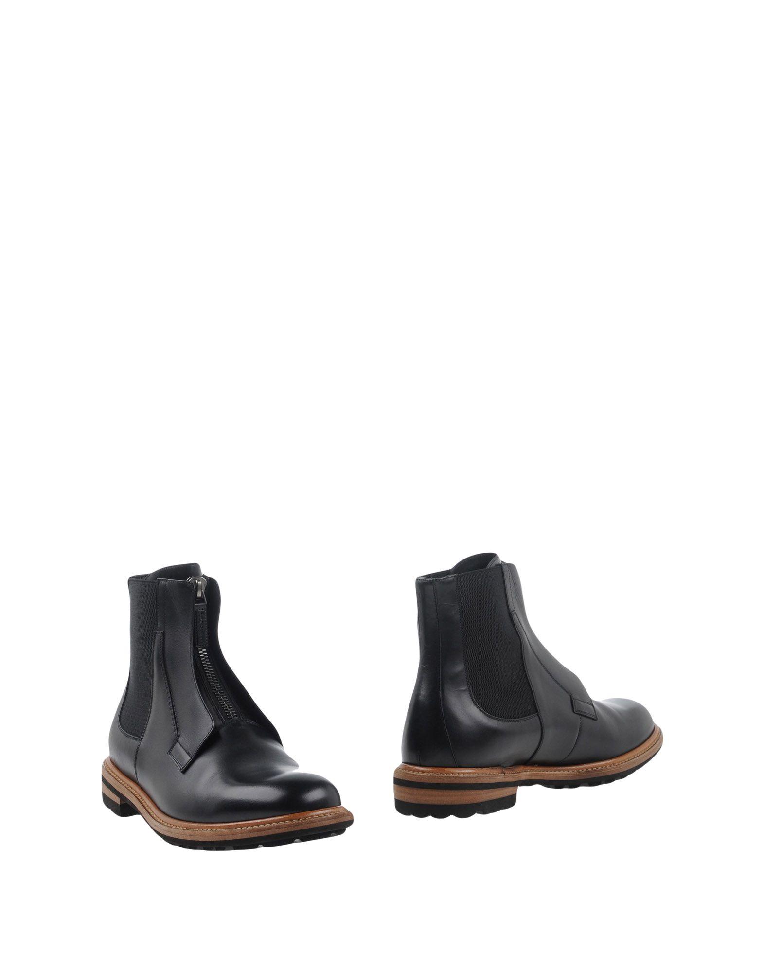 Dolce & Gabbana Stiefelette Qualität Herren  11264726HH Gute Qualität Stiefelette beliebte Schuhe b225ef