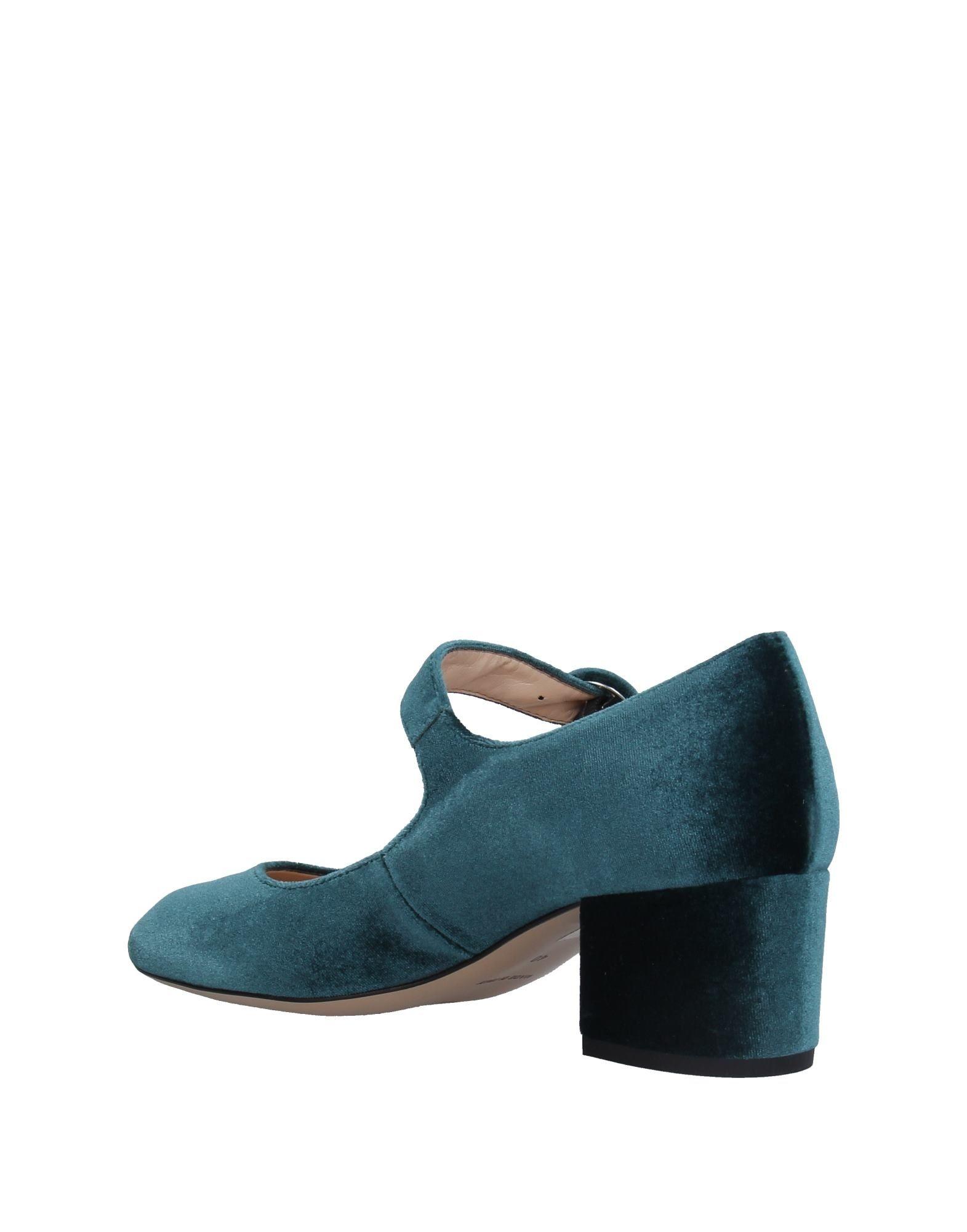 Gut um billige Schuhe zu  tragenChambre N°133 Pumps Damen  zu 11264729EJ 9df0fd