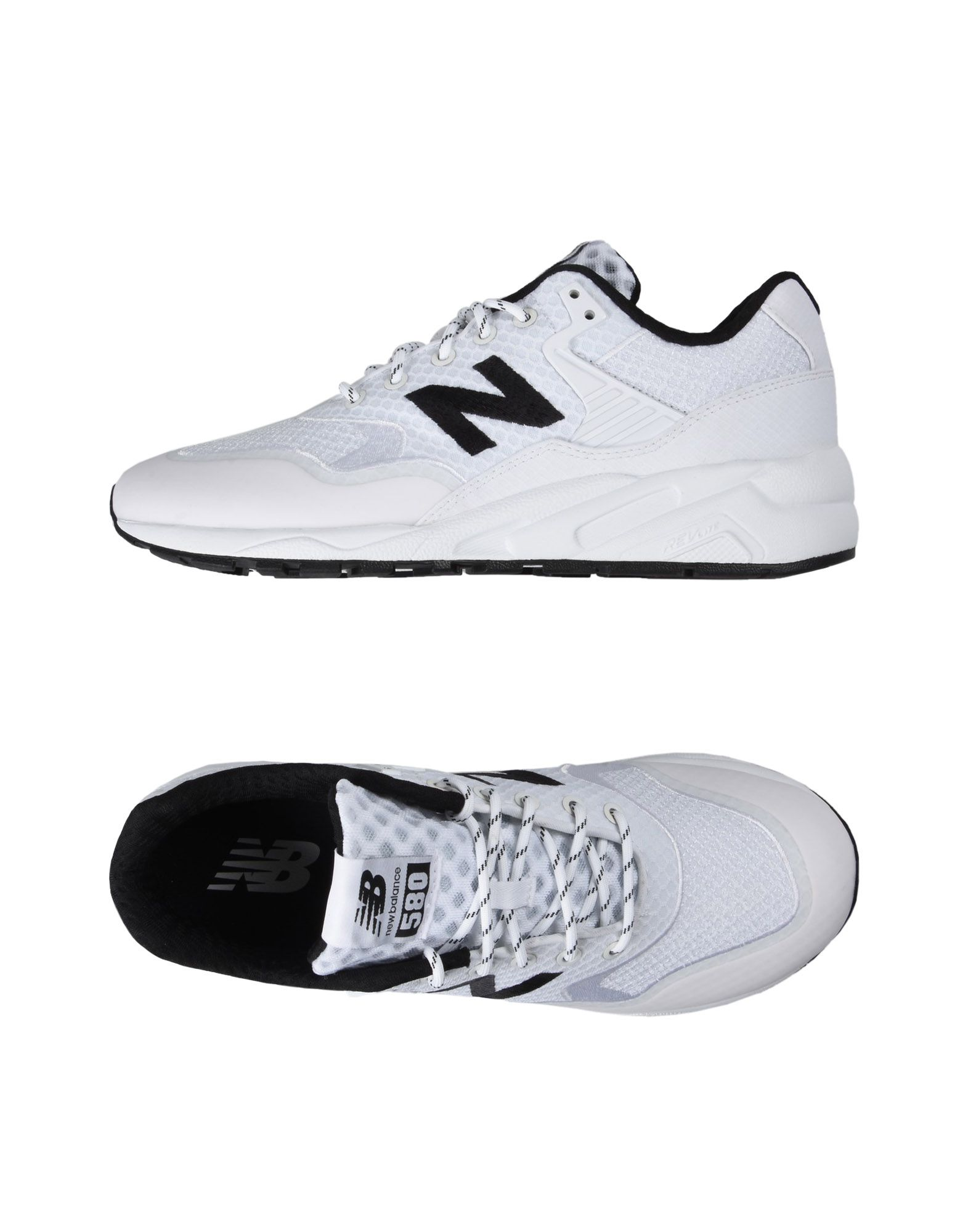 New Balance 580 Hybrid - Sneakers - online Men New Balance Sneakers online - on  Canada - 11264735GS d12db0