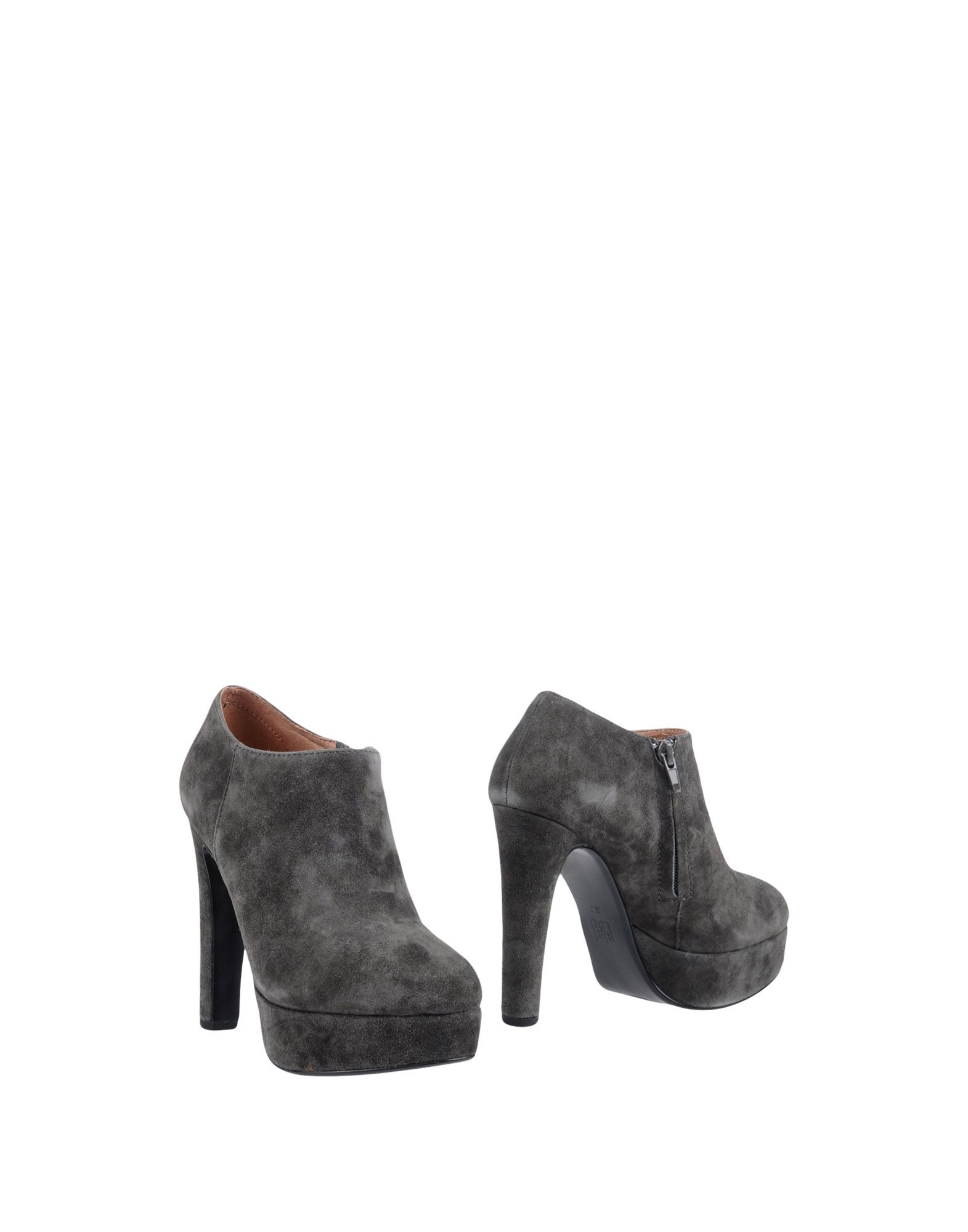 Bottine Bibi Lou Femme - Bottines Bibi Lou sur