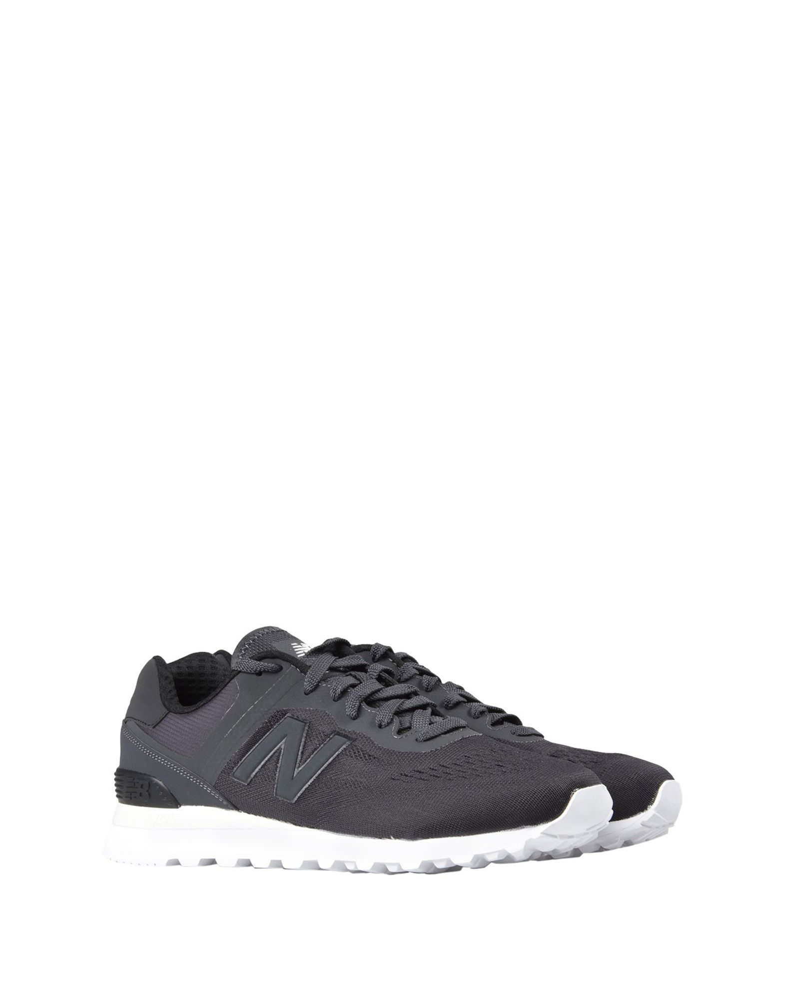 Sneakers New Balance 574 Reengineered - Homme - Sneakers New Balance sur