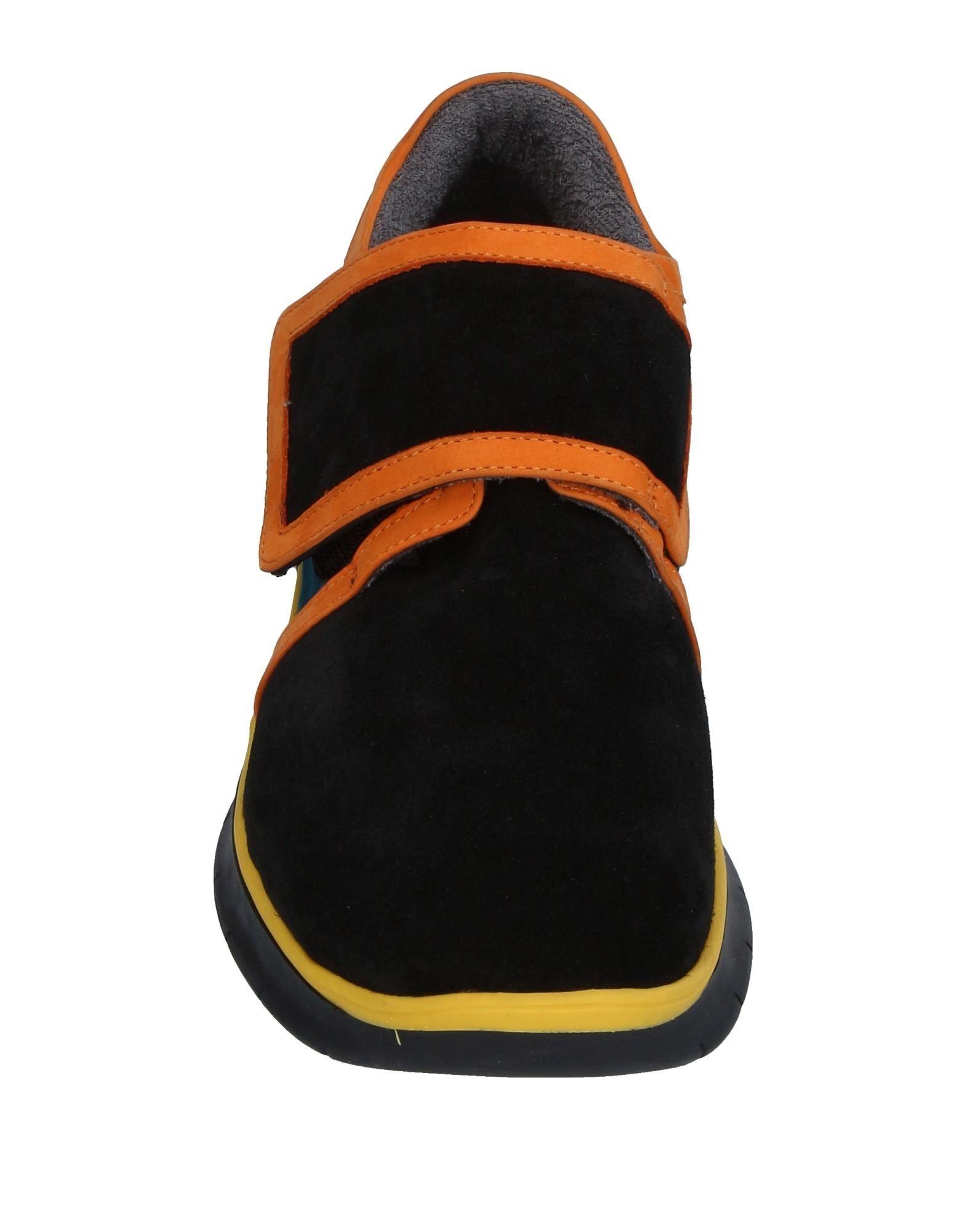 I'm Isola Damen Marras Sneakers Damen Isola  11264745OM Neue Schuhe 81f059