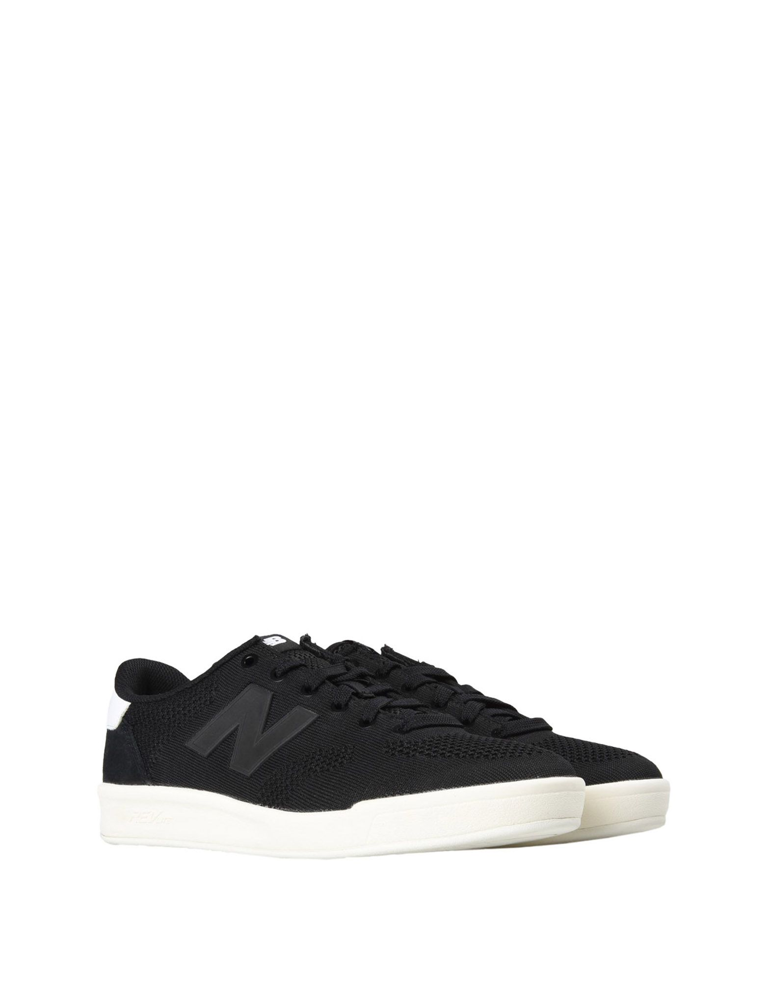 Sneakers New Balance 300 Hybrid - Homme - Sneakers New Balance sur