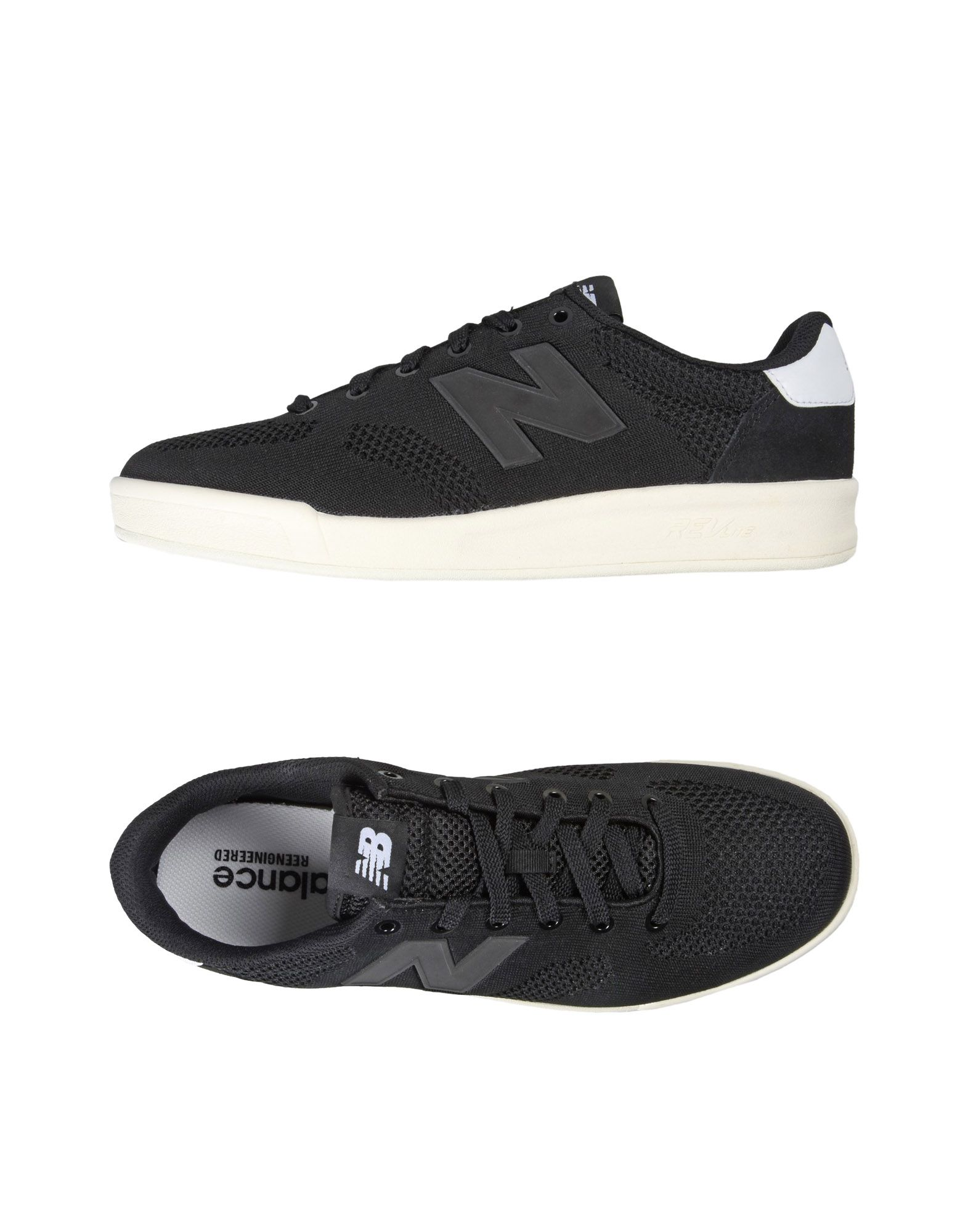 Sneakers New - Balance 300 Hybrid - New Uomo - 11264753FU 83c4be