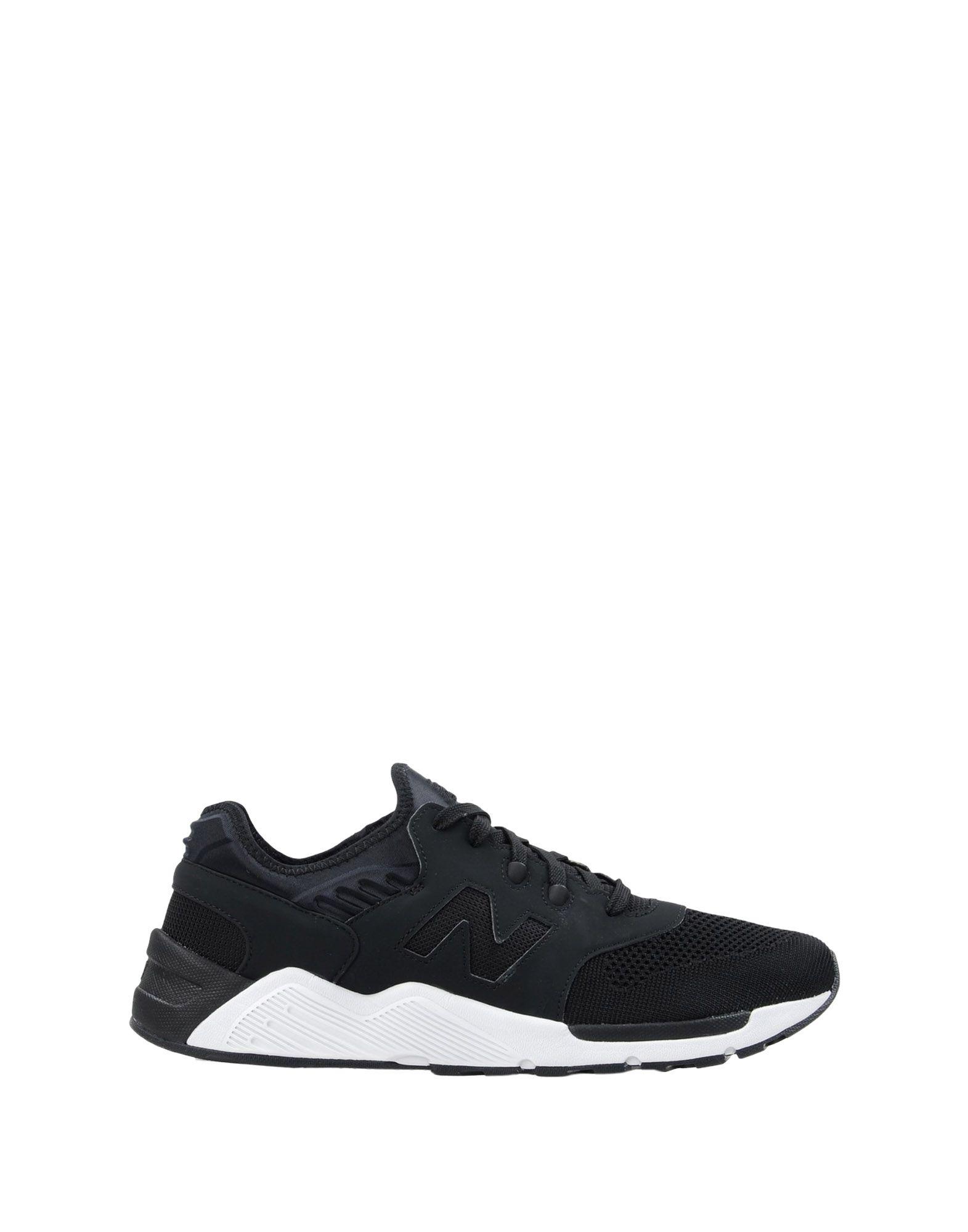 Rabatt echte Schuhe New Balance 11264760FC 009 Hybrid  11264760FC Balance 64b4b7