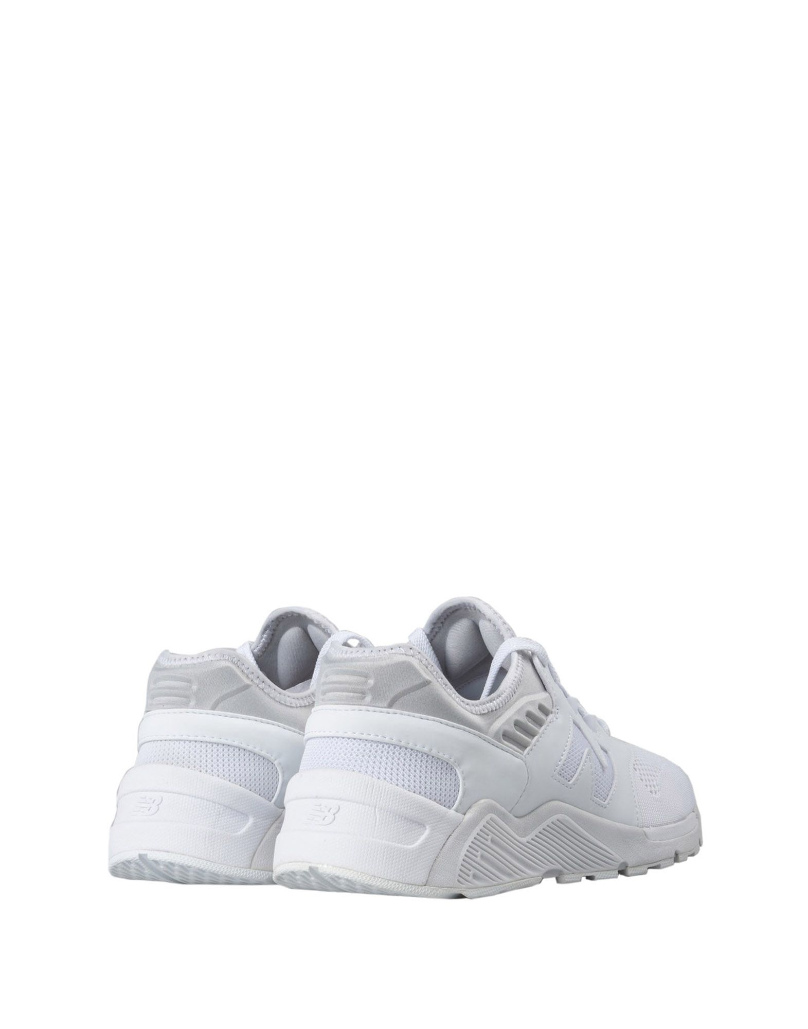 Sneakers New Balance 009 Hybrid - Homme - Sneakers New Balance sur