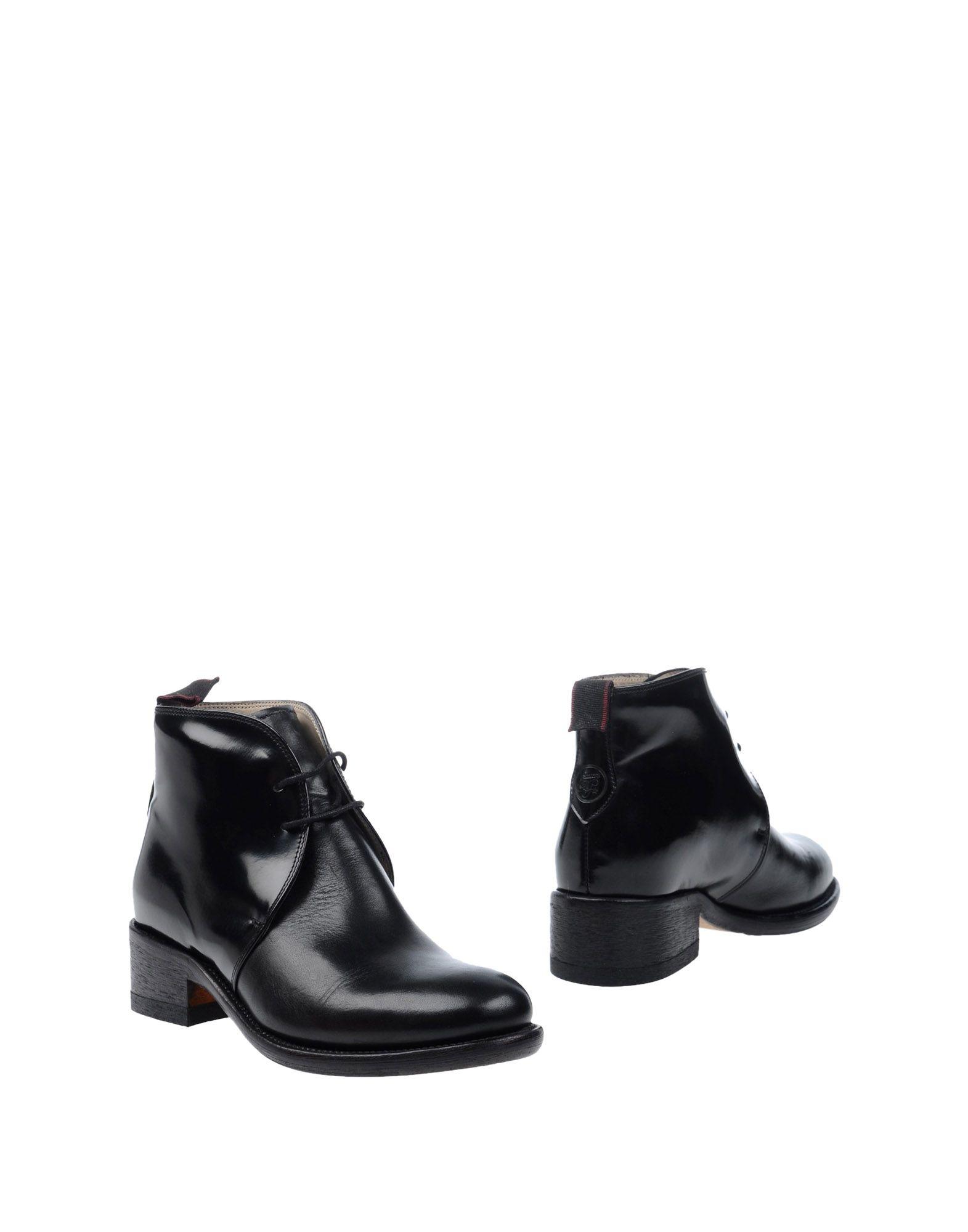Sneakers Vans Uomo - 11547300ST Scarpe economiche e buone