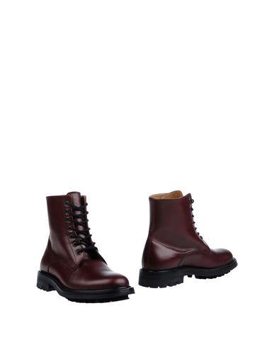 Los últimos zapatos de descuento para hombres Mujer y mujeres Botín Aranth Mujer hombres - Botines Aranth   - 11264862QK 7dd9bb