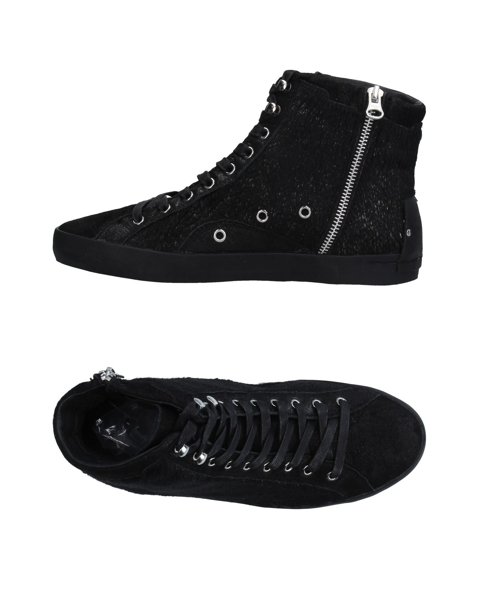 Sneakers Crime London Donna - 11264928VT