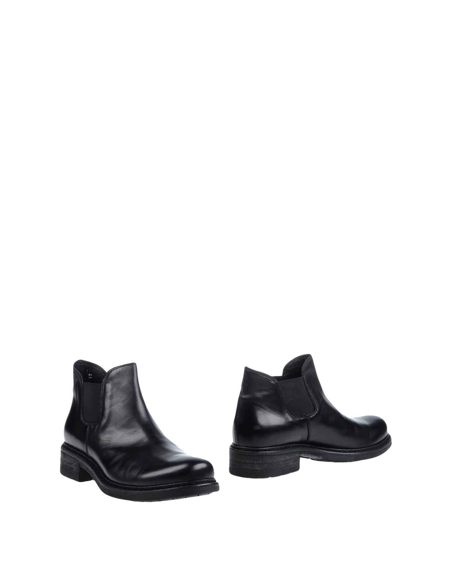 Seboy's Ankle Boot - Women Seboy's Seboy's Seboy's Ankle Boots online on  United Kingdom - 11264958IK f448df