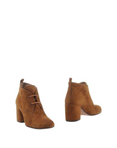 Zapatos casuales salvajes Botín Pura Pura López Mujer - Botines Pura Pura López   - 11264961ME 3952e5