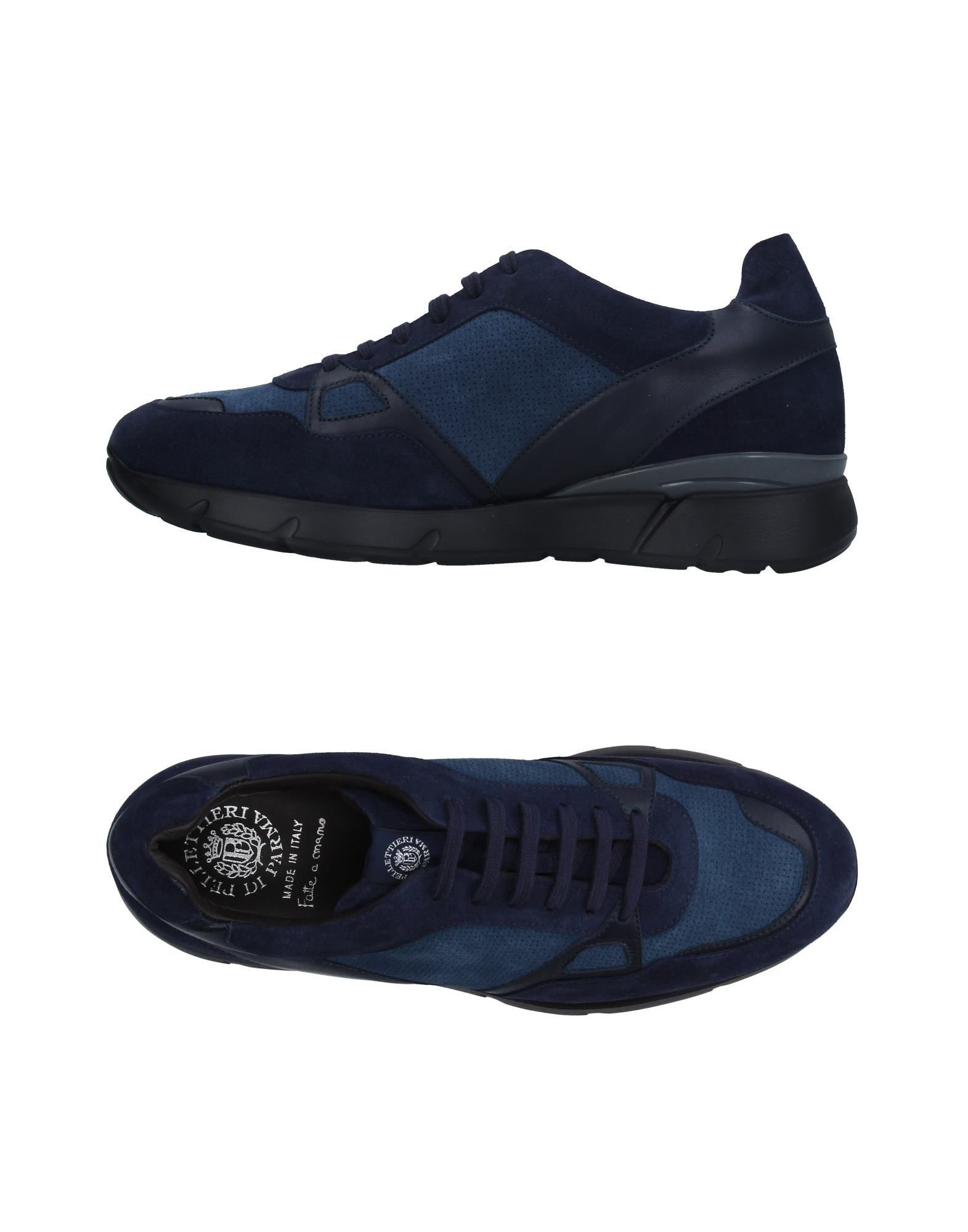 Pellettieri Di  Parma Di Sneakers - Men Pellettieri Di Parma  Parma Sneakers online on  Canada - 11264966EN e983ce