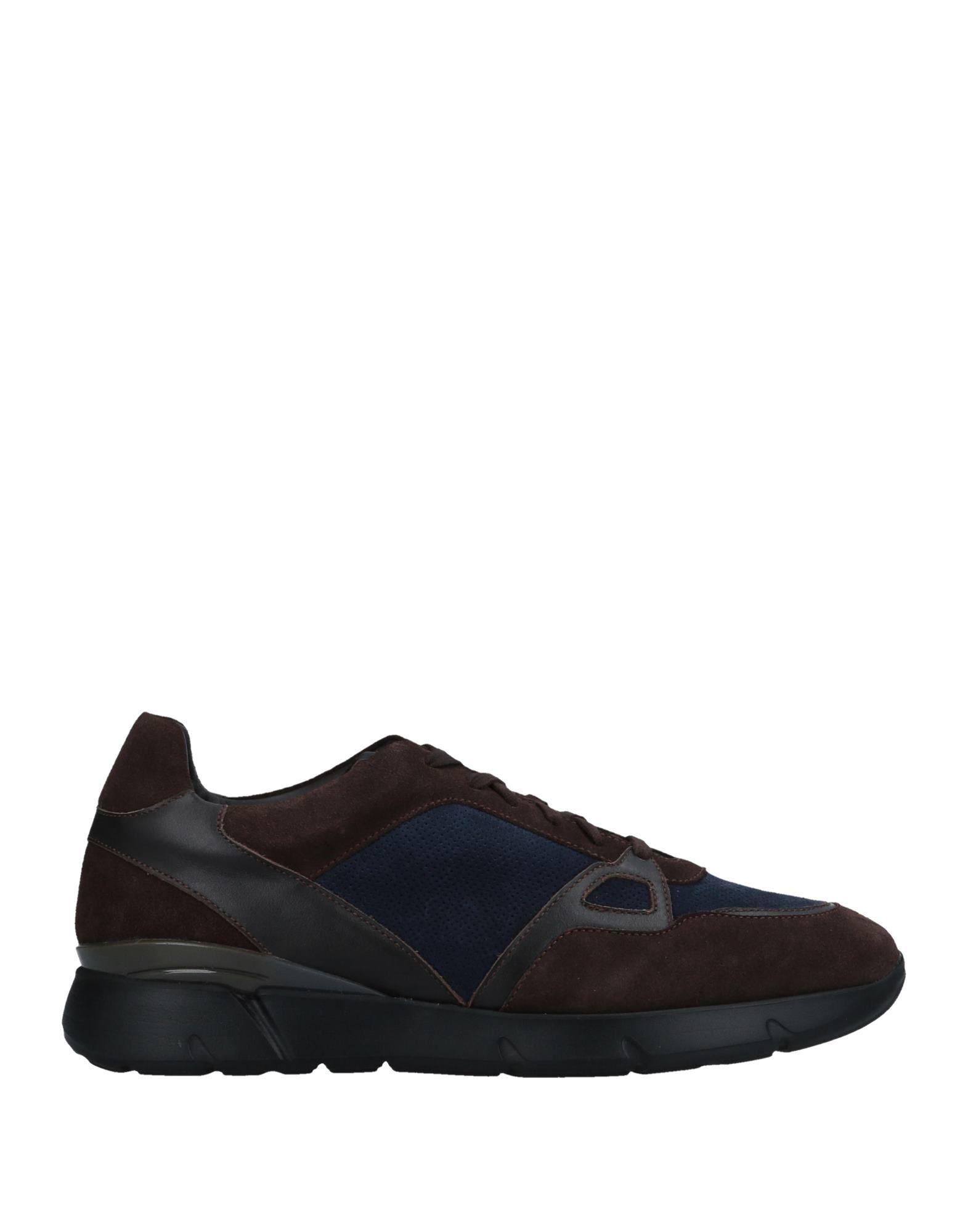 Sneakers Pellettieri Di  Parma Uomo - 11264966KC