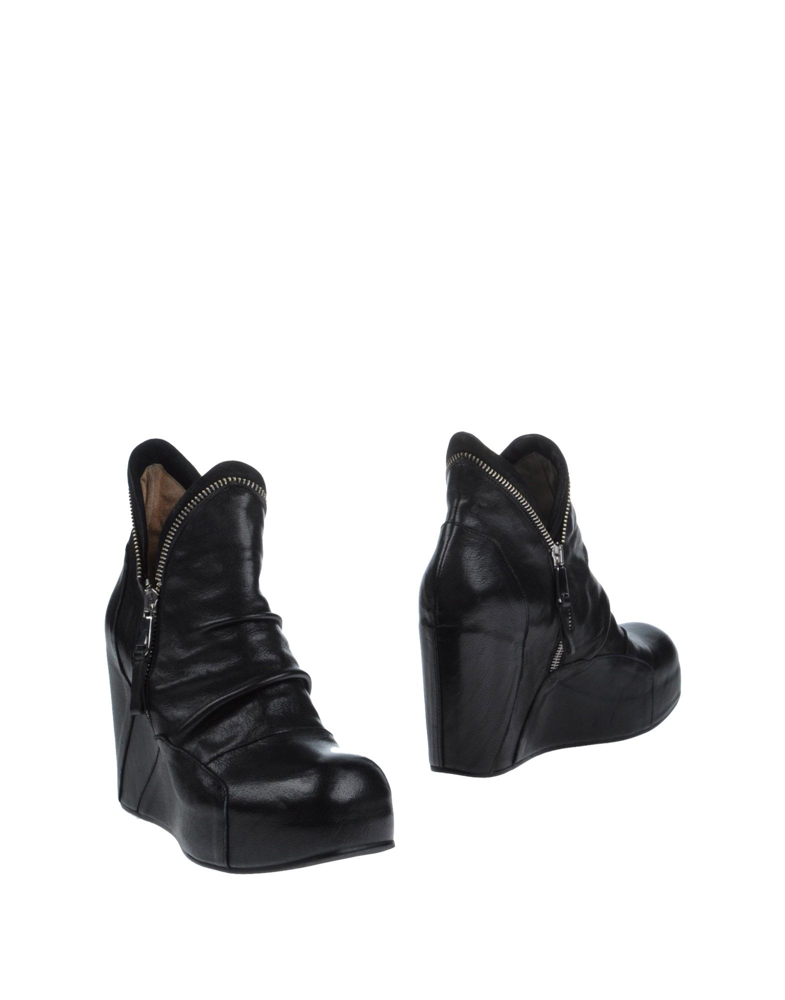 Ixos  Stiefelette Damen  Ixos 11264990FWGut aussehende strapazierfähige Schuhe 5d5faf