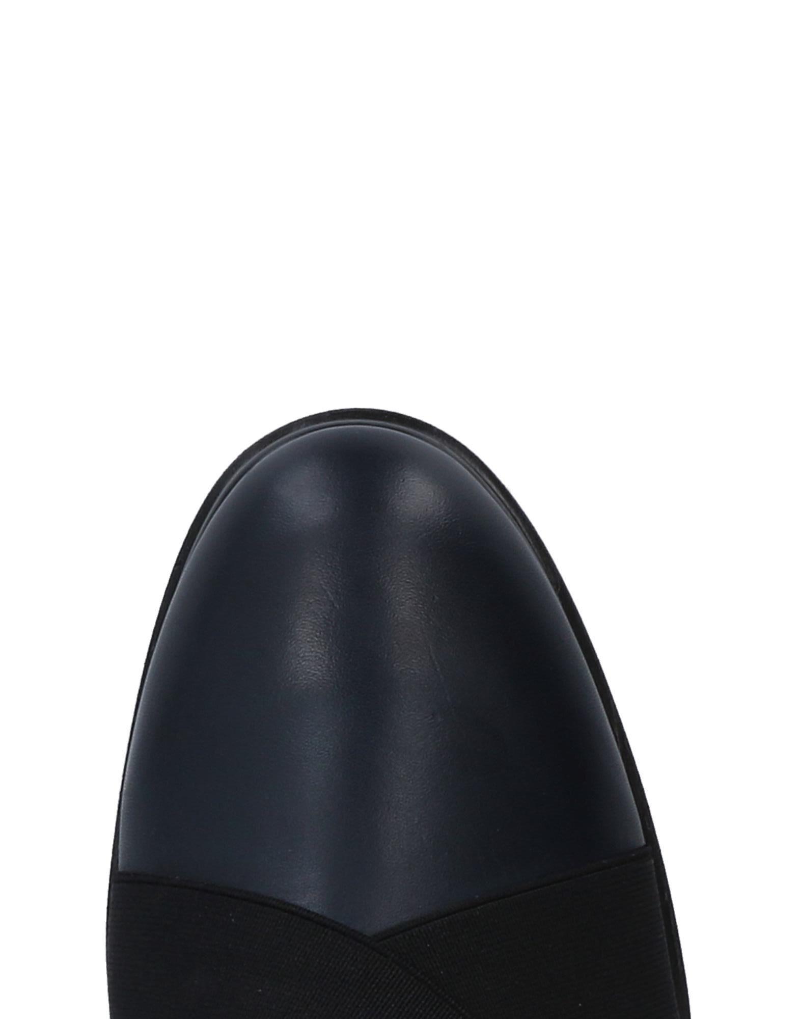 Manas Loafers - Women Manas Loafers online on on on  United Kingdom - 11265016BI 6ea3fc