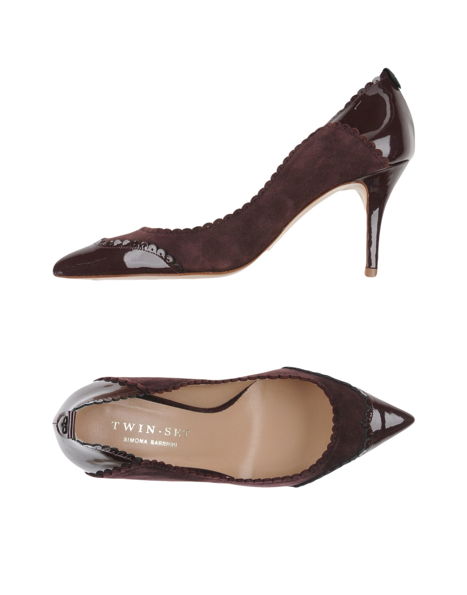 Stilvolle billige Schuhe Twin Twin Twin 11265191OD Günstige und langlebige Schuhe 85cbd5