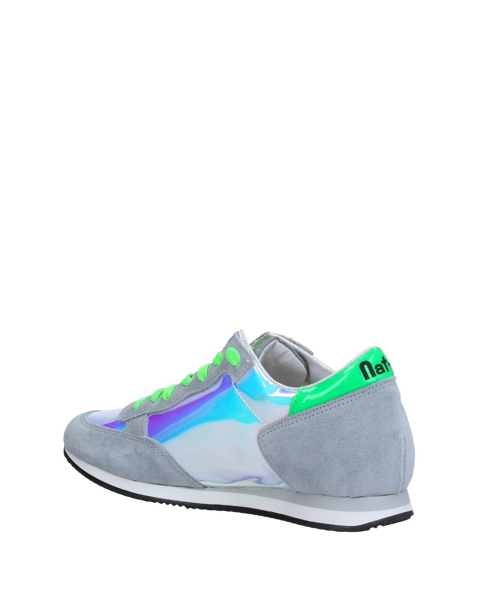 Sneakers Nat-2 Homme - Sneakers Nat-2 sur